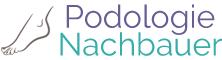 podologie-nachbauer-logo-small